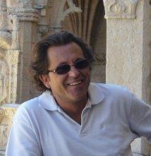 Una foto di José Luis Escolar