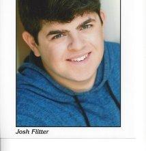 Una foto di Josh Flitter