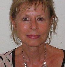 Una foto di Judy Morris