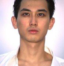 Una foto di Kai Wong