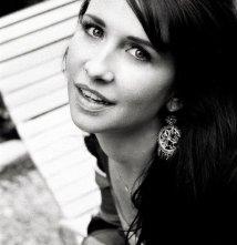 Una foto di Katherine Jane Bryant
