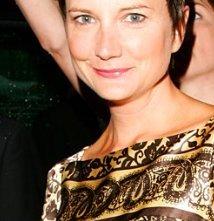 Una foto di Kerri Kenney