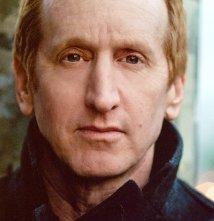 Una foto di Larry Cedar