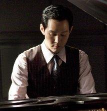 Una foto di Lee Jung-jae