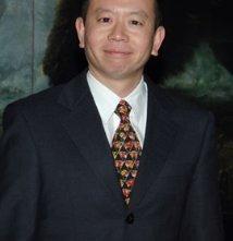 Una foto di Lobo Chan