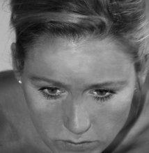 Una foto di Luise Thiele
