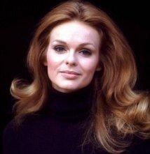 Una foto di Lynda Day George