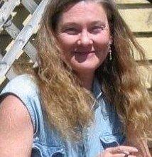 Una foto di Marcia Dangerfield