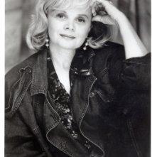 Una foto di Margaret Ladd