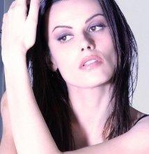 Una foto di Maria Kalinina