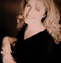Una foto di Marilyn Norry