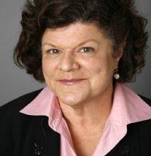 Una foto di Mary Pat Gleason