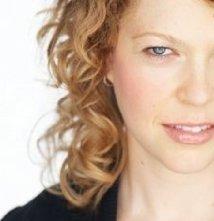Una foto di Melisa McGregor
