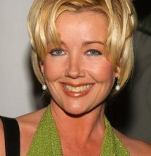 Una foto di Melody Thomas Scott