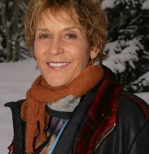 Una foto di Nancy Schreiber