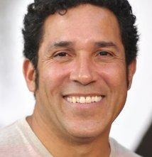 Una foto di Oscar Nuñez