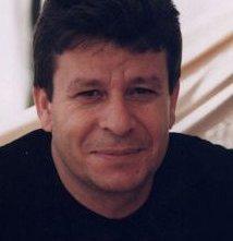Una foto di Paco Rodríguez