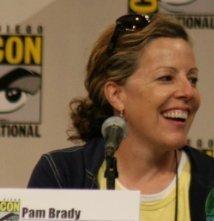 Una foto di Pam Brady