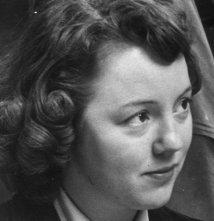 Una foto di Patricia Hitchcock