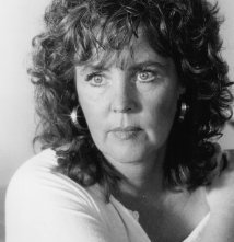 Una foto di Pauline Collins