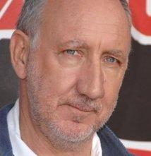 Una foto di Pete Townshend