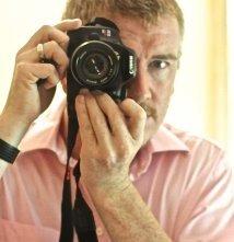 Una foto di Peter A. Dowling