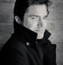 Una foto di Peter Ketnath