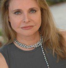 Una foto di Priscilla Barnes