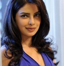 Una foto di Priyanka Chopra