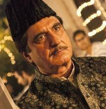 Una foto di Raj Babbar