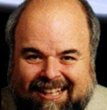 Una foto di Robert K. Weiss