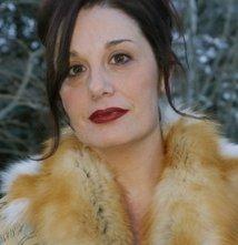 Una foto di Roberta Torre