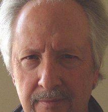 Una foto di Roger Towne