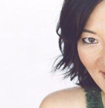 Una foto di Rosalind Chao