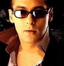 Una foto di Salman Khan