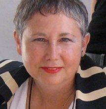 Una foto di Sandra Schulberg