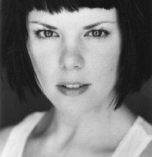 Una foto di Sarah-Jane Potts