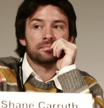 Una foto di Shane Carruth