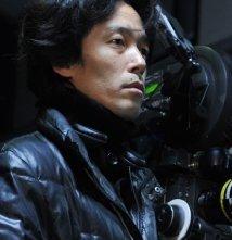 Una foto di Shinsuke Sato
