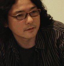 Una foto di Shunji Iwai