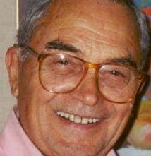 Una foto di Silvio Fraschetti