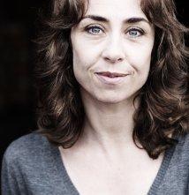 Una foto di Sofie Gråbøl