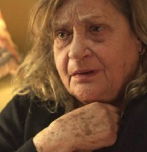 Una foto di Sylvia Syms