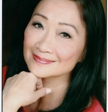 Una foto di Tina Chen