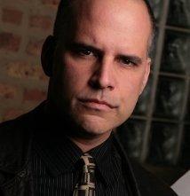 Una foto di Tom Hickey