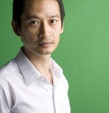 Una foto di Tran Anh Hung