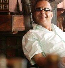 Una foto di Vidhu Vinod Chopra