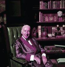 Una foto di Wilfrid Hyde-White