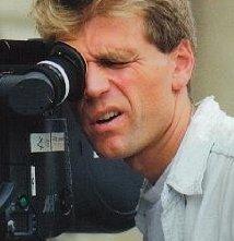 Una foto di Wolfgang Held
