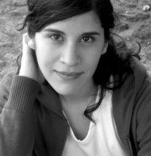 Una foto di Ximena Ayala